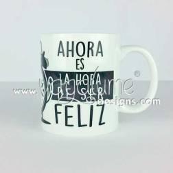 taza_ahora_es_la_hora_de_ser_feliz_regalo_divertido_original_vagalume_designs_4web
