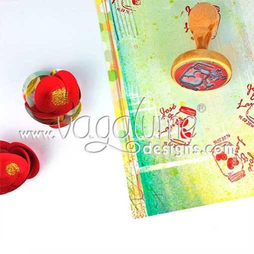 sello_bote_corazones_nombres_novios_fecha_boda_decoracion_detalles_invitados_vagalume_designs_4web