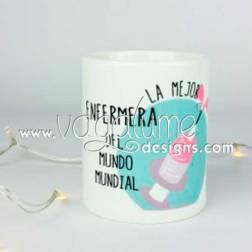 taza_la_mejor_enfermera_del_mundo_mundial_regalos_divertidos_vagalume_designs_4web