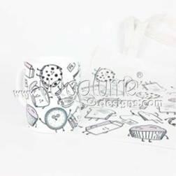 pack_taza_y_bolsa_productos_desayuno_regalos_divertidos_vagalume_designs_4web