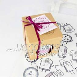 packaging_regalo_taza_ptia_vagalume_designs