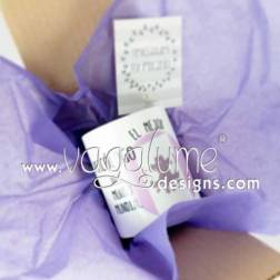 packaging_regalo_vagalume_designs_taza_psicologo