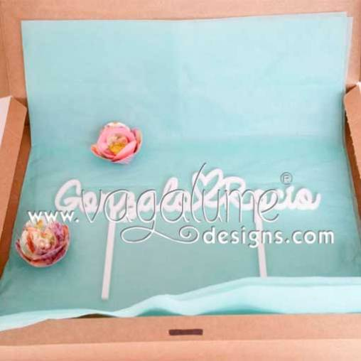 packing_vagalume_designs_cake_topper_2