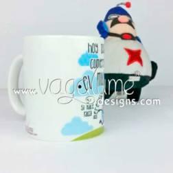 taza_hoy_toca_comerse_el_mundo_y_si_hace_falta_merendarselo_regalos_divertidos_vagalume_designs_2web