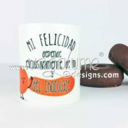 taza_mi_felicidad_depende_de_mi_y_del_chocolate_regalos_originales_divertidos_vagalume_designs_3web