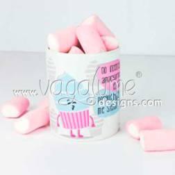 taza_no_intentes_amargarme_el_dia_porque_hoy_me_siento_dulce_regalos_divertidos_vagalume_designs_3web