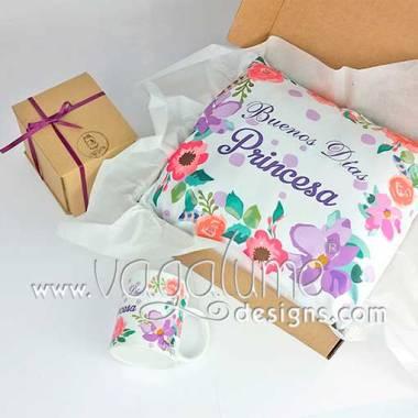 pack_taza_cojin_flores_vagalume_designs_1web