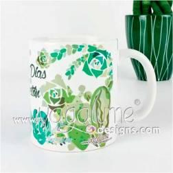 taza_cactus_buenos_dias_guapeton_regalos_vagalume_designs_1web