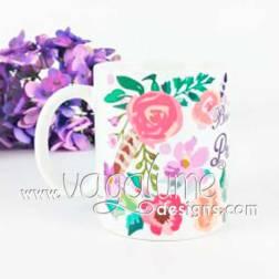 taza_femenina_nuevo_diseno_buenos_dias_princesa_flores_y_lunares_regalos_con_encanto_vagalume_designs_2web