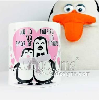 taza_que_lo_nuestro_sea_un_amor_de_pinguino_regalo_romantico_vagalume_designs_3