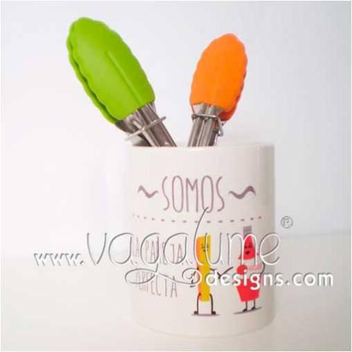 taza_somos_la_pareja_perfecta_ketchup_patata_frita_regalo_original_divertido_vagalume_designs_5web