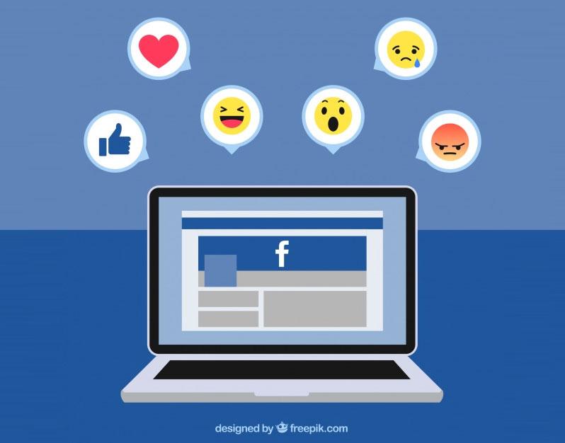 tener seguidores de facebook