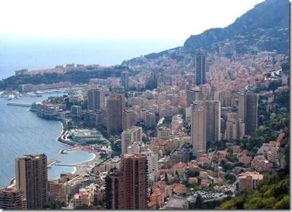 MediterraneoMonaco