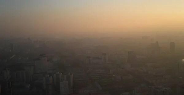 contaminacion-pekin