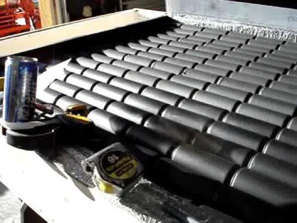 hacer-paneles-solares-caseros