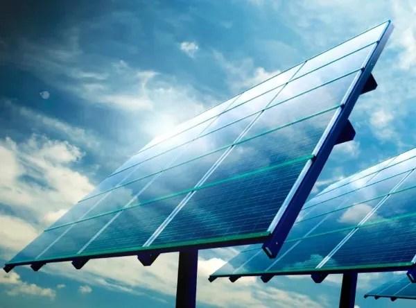 desventajas-energia-solar