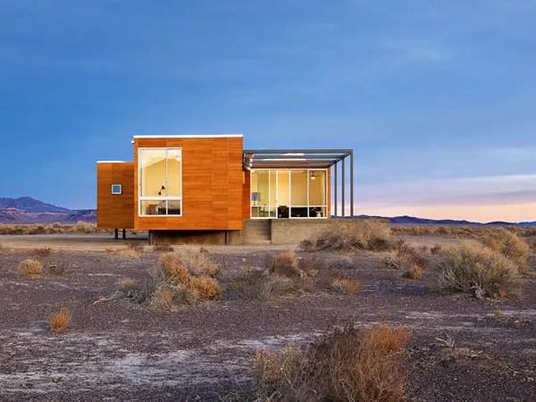energia-solar-desventajas-desierto