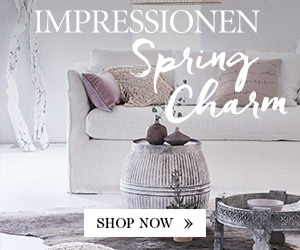 Impressionen Living 300x250