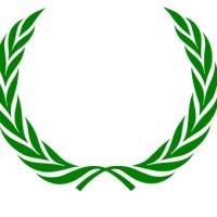 Mito de Apolo y Dafne: de Ovidio a Quevedo