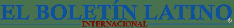 El Boletín Latino España
