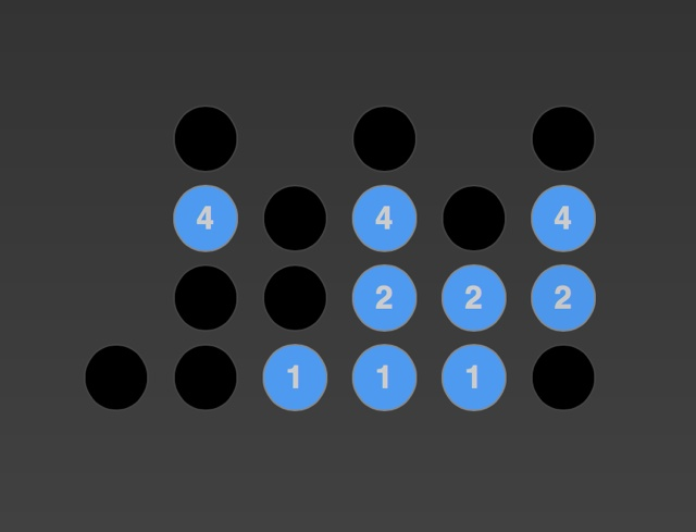 binary-clock-css