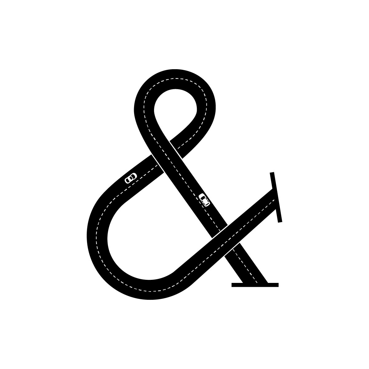 HD_Ampersand-55