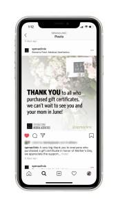 SPMA Instagram post 01