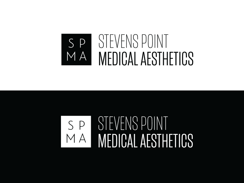 final SPMA logo