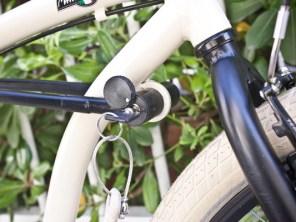 Milanobike-bike-frameblock-062
