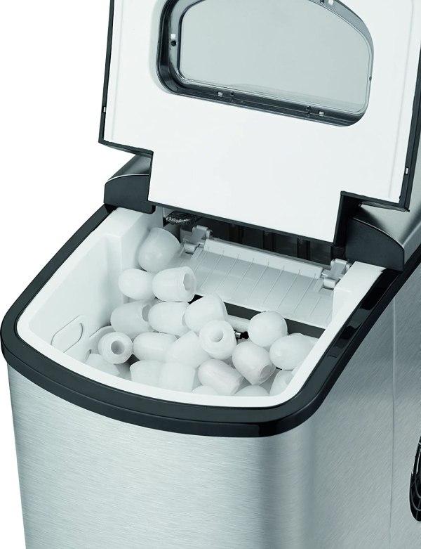 Machine à glaçons compacte Profi Cook PC-EWB 1079