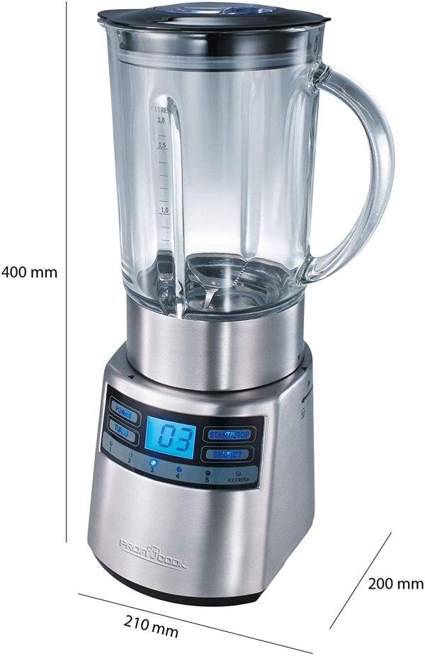 blender-18-l-1200-w-proficook-pc-um-1006-inoxnoir (3)