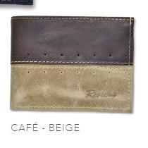 CAFE/BEIGE