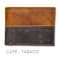 TABACO/CAFE