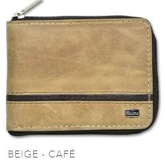 BEIGE/CAFE