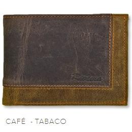 CAFE/TABACO