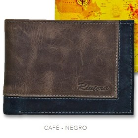 CAFE/NEGRO