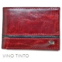VINOTINTO/NEGRO