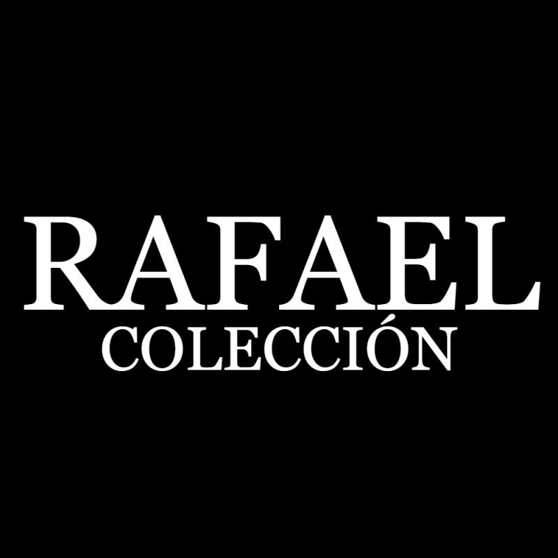 Camisas Rafael