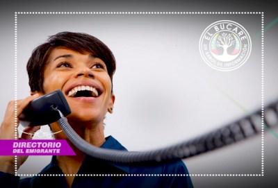 telecomunicaciones en Panamá
