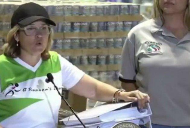 Alcaldesa-de-San-Juan-1132x670 1