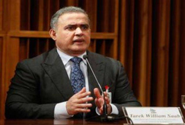 Tarek-William-SaabG 1