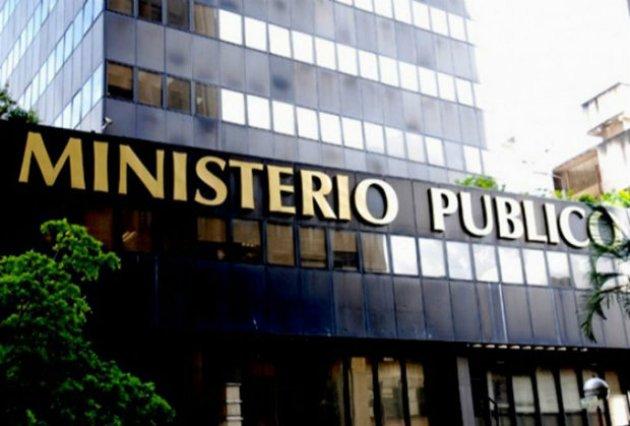 ministerio-publico1440-990x460 1