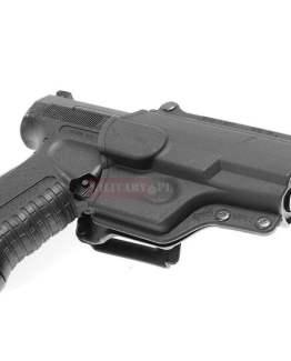 Revolver FOBUS WP99LHBH