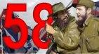 aniversario_58_triunfo_revolucion_cubana_1