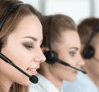 705 ofertas de trabajo de TELEOPERADOR encontradas
