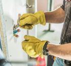 444 ofertas de trabajo de ELECTRICISTA encontradas