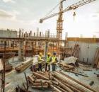 1.655 ofertas de trabajo de CONSTRUCCIÓN encontradas