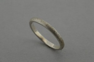Skyscribble ring