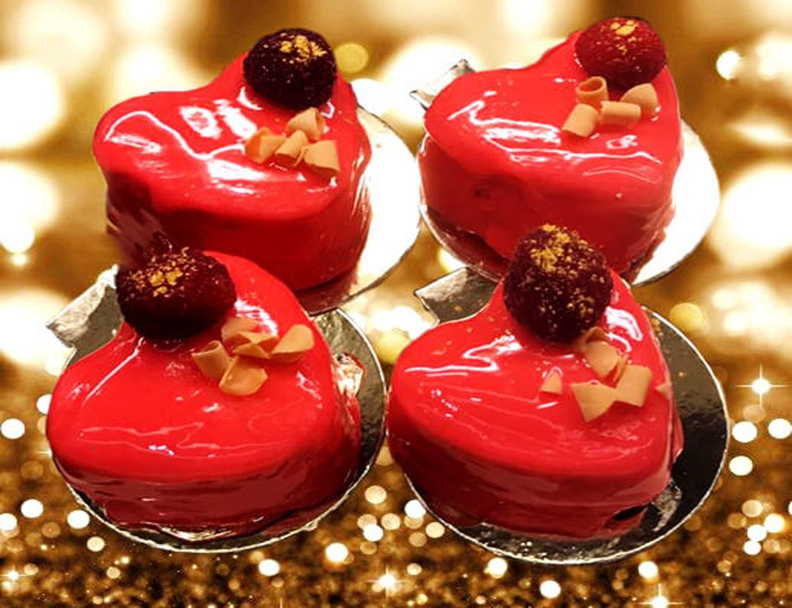 corazones-chocolate