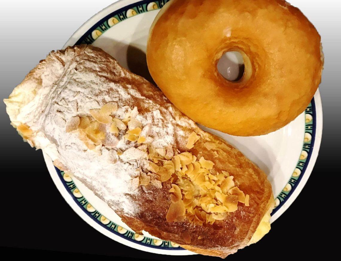 donut-y-napolitana